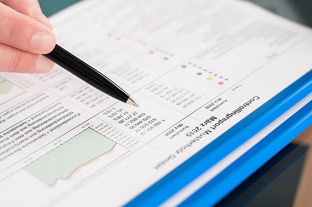 Betriebswirtschaftliche Beratung von Unternehmen und Privatpersonen - Kanzlei STACHELSCHEID und Partner  bietet umfassenden Service - Überzeugen Sie sich selbst