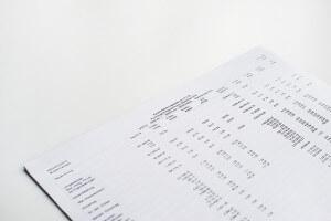 Beratung mit Herz und Sachverstand - Steuer und Wirtschaftlichsberatung - Sozietät Feldmann und Stachelscheid - Mehr als 20 Jahre Erfahrung!