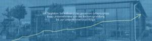 Wir bieten Privatpersonen und Unternehmer eine ganzheitliche Betreuung in steuerlichen und wirtschaftlichen Angelegenheiten - Sozietät Feldmann und Stachelscheid | Attendorn
