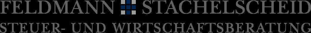 Steuer- und Wirtschaftsberatung umfassend – vertrauensvoll – aus einer Hand mit dem Plus an Beratung